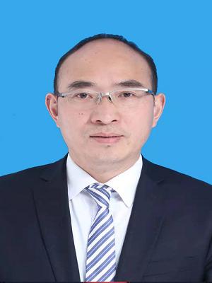南京刑事律师刘宗华