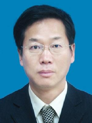 南京刑事律师史南