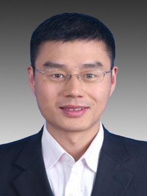 南京刑事律师徐科雷