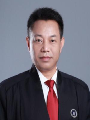 南京刑事律师姬传生