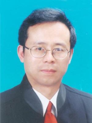 南京刑事律师刘惠明