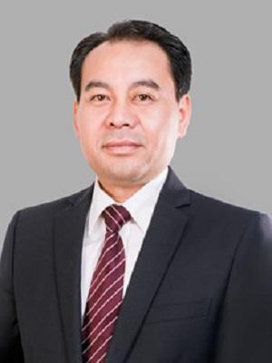 南京刑事律师魏东