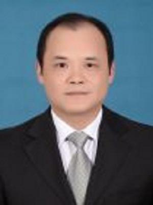 南京刑事律师徐继峰