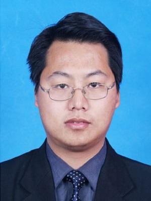 南京刑事律师朱栋律师
