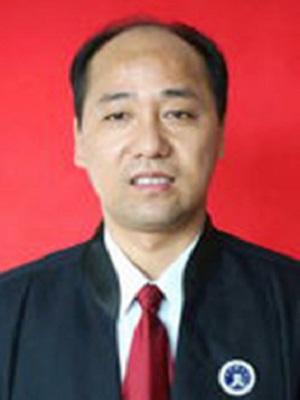 南京刑事律师张复友