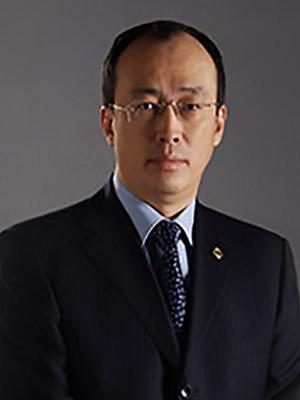 南京刑事律师韩冰