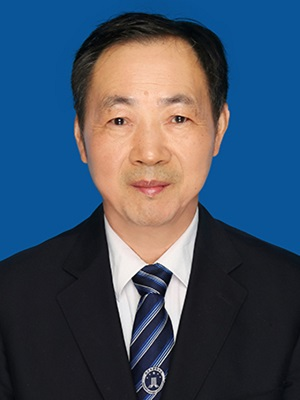 南京刑事律师孙国祥